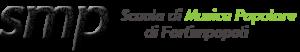 Scuola di Musica Popolare di Forlimpopoli