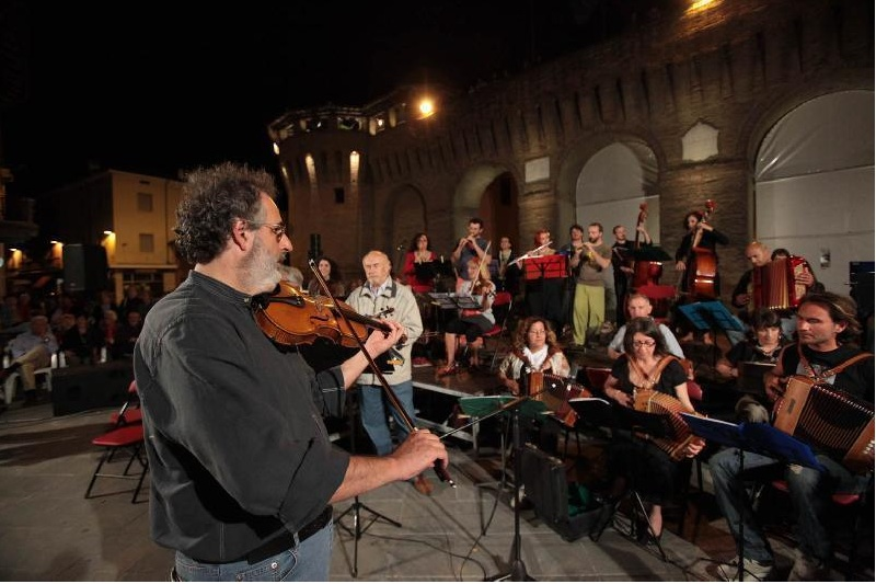 orchestrona 1 2010 sabatini