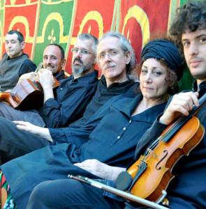 Caleidorchestra