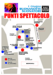 SMP PUNTI SPETTACOLO A5
