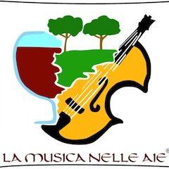 """A Castel Raniero l'edizione 2014 del Festival """"LA MUSICA NELLE AIE"""""""