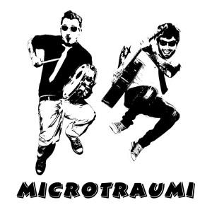 MICROTRAUMI