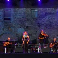A Forlimpopoli torna la grande musica celtica dei Morrigan's Wake