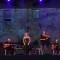 I Morrigan's Wake aprono la Stagione 2014/15 del SALA ARAMINI FOLK CLUB