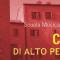 A Bertinoro 3 Summer classes di Musica Antica con Marco Ambrosini, Michael Posch e Lorenz Duftschmid