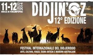 didjinqz 2014 banner