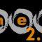MEI 2.0 Il MEI DEI 20 ANNI – Il programma online