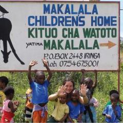 SUONA CHE TI PASSA 2016 La Festa della SMP per Bambini del Mondo
