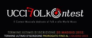 UcciFolkontest-Prorogato