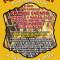 Forlimpopoli 1 Marzo 2015: La Festa de Malét – Portati da mangiare e cucinalo con noi, faremo festa assieme…
