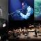 L'Italian Jazz Orchestra diretta da Fabio Petretti con Silvia Donati e Fabrizio Bosso il 1° Maggio a Forlì