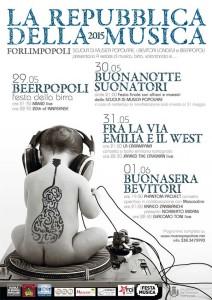 Locandina-buonanotte-suonatori-2015-web