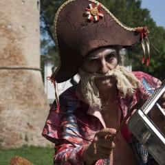 PiazzAcusticA – La programmazione marcata SMP alla Festa Artusiana 2015