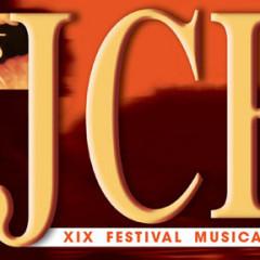 Il JCE Network Festival 2015 apre i battenti a tempo di Folk con BEVANO EST e VIOLINI DI SANTA VITTORIA