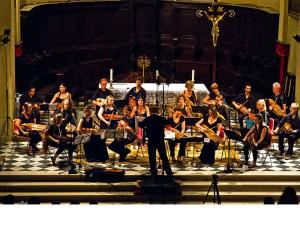 ENCORE-Nyckelharpa-Orchestra-names-P1100207-2