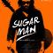 Con il Film SUGAR MAN il XXI Festival di musica popolare a Forlimpopoli comincia al cinema