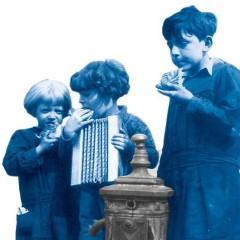 Scuola di Musica Popolare di Forlimpopoli 30° Anno – Tutti i Corsi 2015/2016