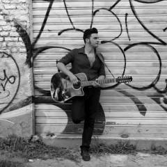 In partenza il nuovo laboratorio sulla musica Blues tenuto da Gianluca Bartolo (Il Pan del Diavolo)