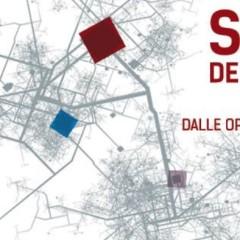 27 Novembre 2015 – Marco & Angela Ambrosini in concerto a Forlì x STRATI DELLA CULTURA 2015