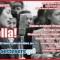 Il Mei Organizza: Ciao, Bella il 19 dicembre a Faenza per la Festa della Liberazione
