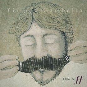 Otto Baffi cover