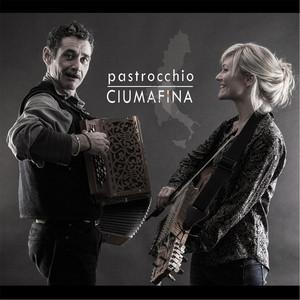 CIUMAFINA PASTROCCHIO
