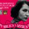 27 – 28 – 29 MAGGIO – LA REPUBBLICA DELLA MUSICA 2016 – Il Week end della SMP
