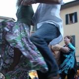 2 Giugno – L'ORCHESTRONA DELLA SMP protagonista a IMOLA IN MUSICA 2016
