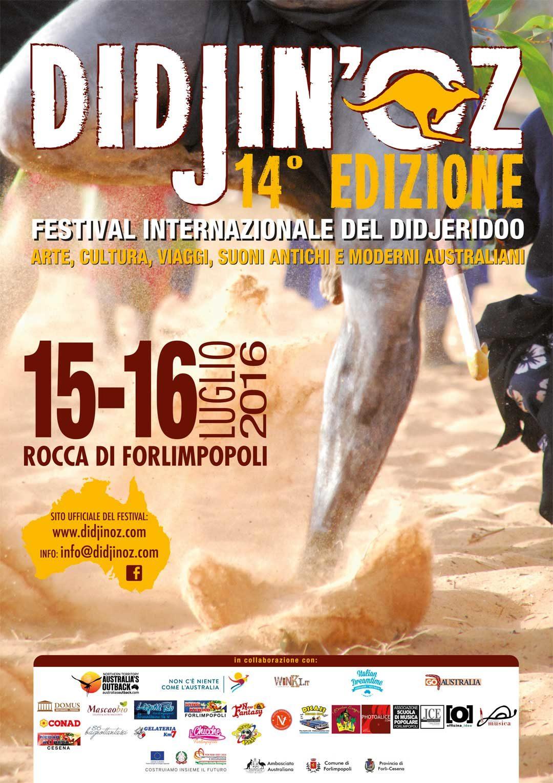 LOCANDA-A3_2016-DIDJNOZ-1080x1530
