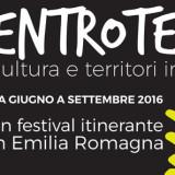 DONNE JAZZ IN BLUES 2016 – Da venerdì 8 a domenica 31 Luglio, la decima edizione della Rassegna Bertinorese