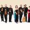 14 agosto, ore 21.30 – Duomo di Bertinoro (FC)  GRAN TOUR Capolavori del Barocco Italiano  Concerto de' Cavalieri