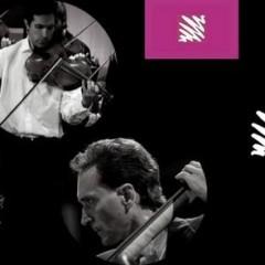 16 agosto, ore 21.30 Entroterre Festival – Polenta (FC), Pieve di San Donato  Trittico dei Musicisti del Teatro alla Scala