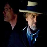 Bob Dylan – Premio Nobel per la letteratura 2016