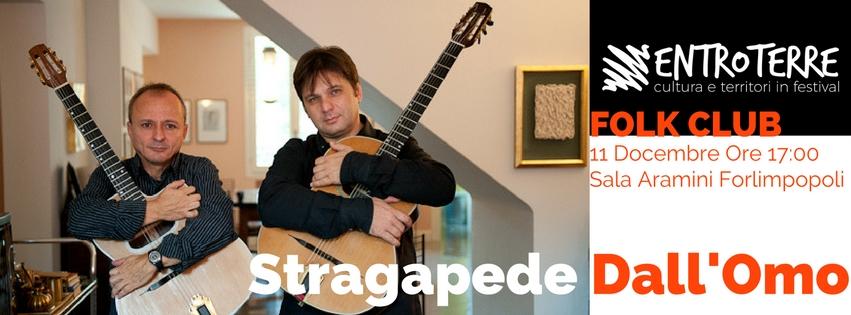 stragapede-dallomo-fb