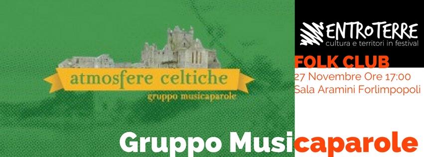 musicaparole-fb