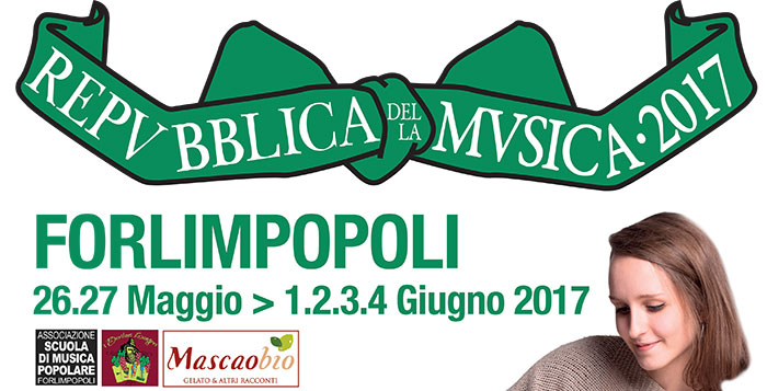 SMP_REPUBBLICA_Locandina_2017-banner