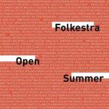 18/22 luglio 2017 FOLKESTRA OPEN SUMMER  Pragelato – Val Chisone (TO)