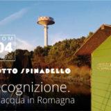 Dal 27 Maggio al 4 Giugno 2017 – Una ricognizione. Torri dell'acqua in Romagna
