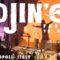 Forlimpopoli Didjin'Oz 2017 – Il programma completo