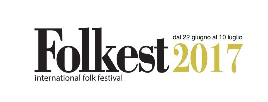 folkest-edizione-2017-940x360-940x360