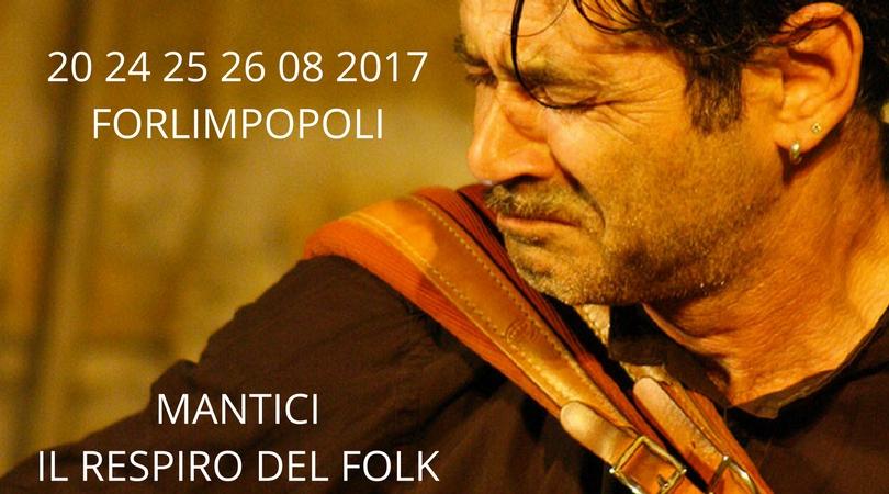 festival 2017 banner facebook