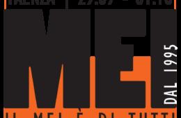 """30 Settembre '17 SVEZIA – ROMAGNA – ITALIA. UN VIAGGIO """"LISCIO"""" COME L'OLIO – La SMP al MEI 2017 di Faenza"""