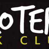 ENTROTERRE FOLK CLUB NOVEMBRE DICEMBRE 2017 – I CONCERTI