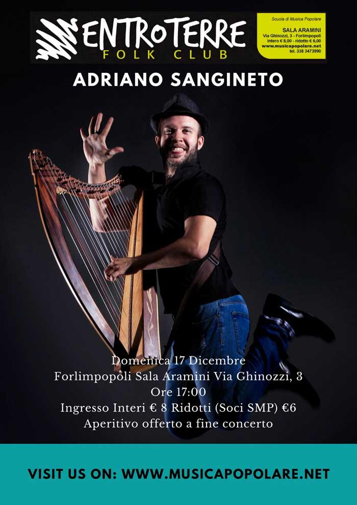 sangineto-WEB