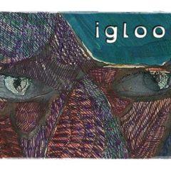 "15 Aprile 2018 – MARCABRU presentano ""Igloo Woman"" all'ENTROTERRE FOLK CLUB"