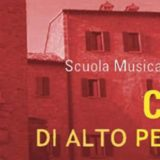 16/19 Agosto 2018 EARLY MUSIC MASTER CLASSES a Bertinoro
