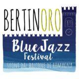 13 14 15 LUGLIO 2018 Bertinoro Blue'Jazz Festival
