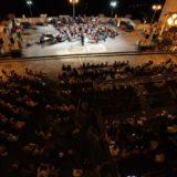 Entroterre 2018  Da giugno a settembre torna il festival di  musica, cultura e territori dell'Emilia-Romagna