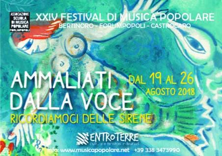 Locandina_FESTIVAL_2018-banner