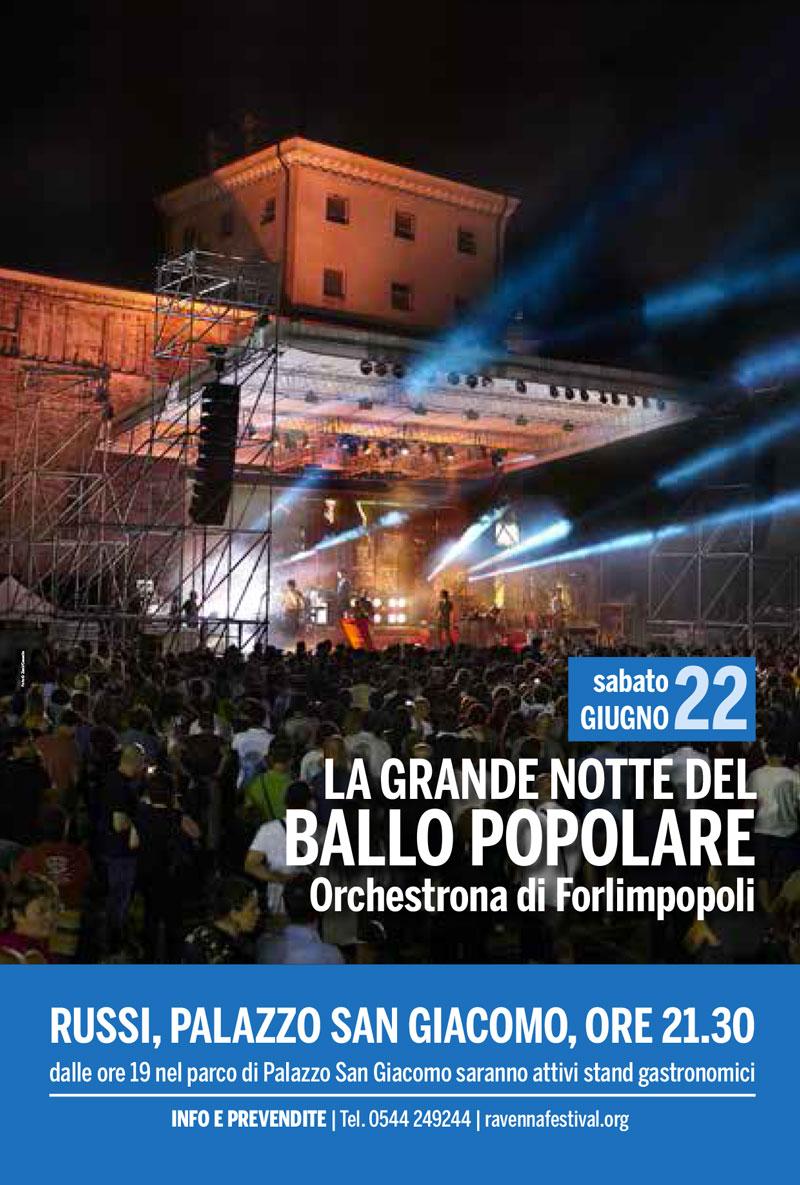 Ravenna-Festival-a-Russi-2019-1